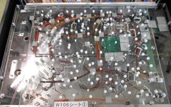 Hệ thống thu quang