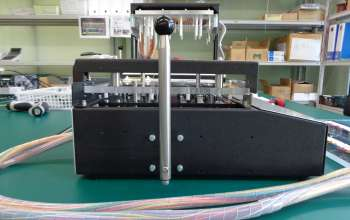 DSC05180