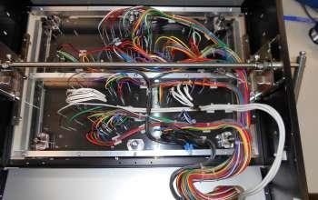 DSCN0049